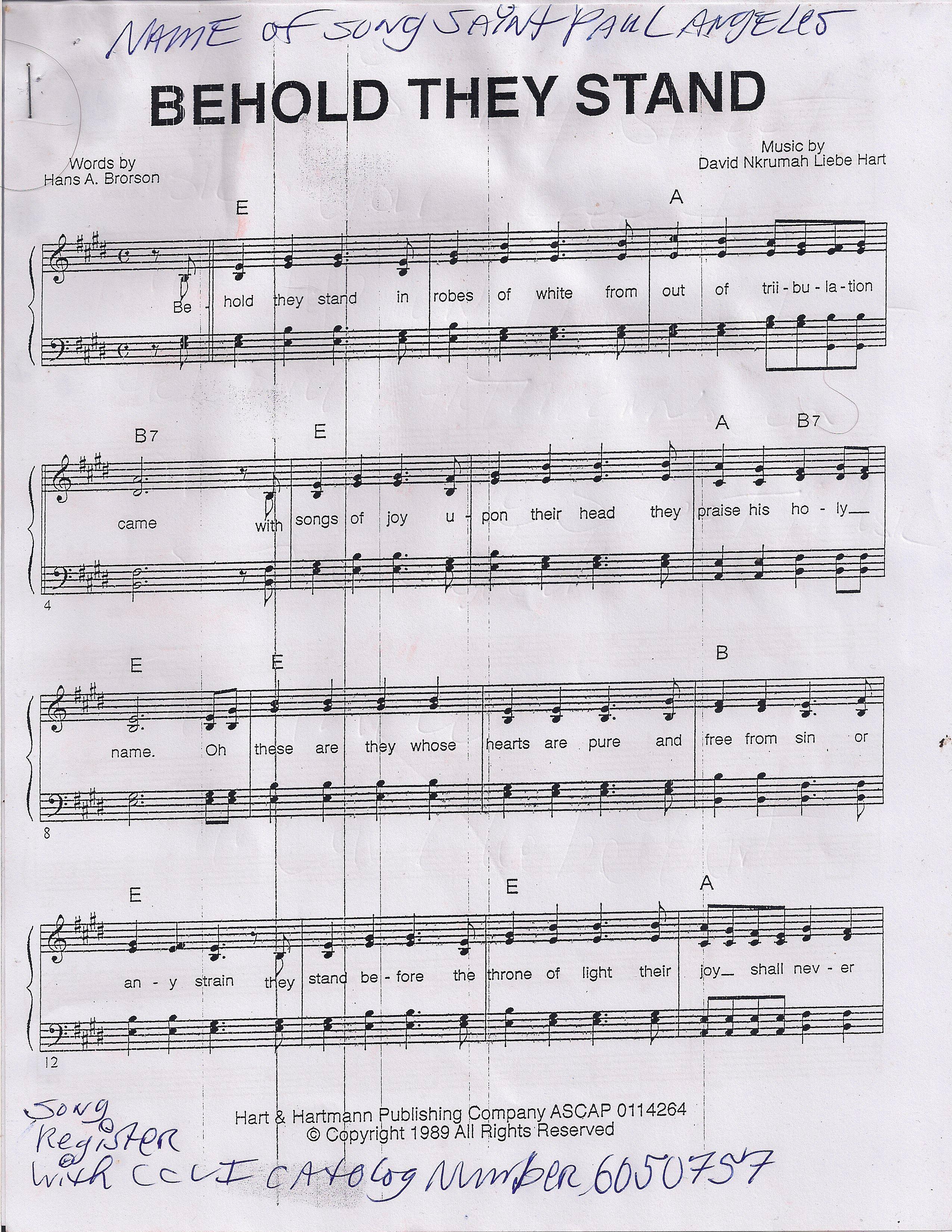 Index of /sheetmusic/hymns